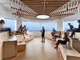 interior design office space. Office Space Interior Design E