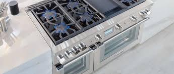 48 inch range ili hidalso kitchen