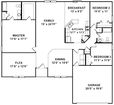 standard room sizes new in simple full size of bathtub feet a house optional drain kitchen