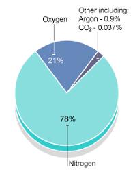 Lel Gas Conversion Chart Lower Explosive Limit Lel Firehouse Forums