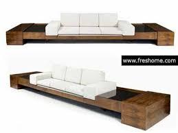 modern couches. Jacaranda Sofa Modern Couches A