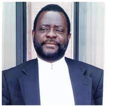 Tribute from a Ghanaian Diplomat to Justice Emmanuel Nii Akwei Addo
