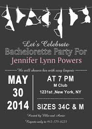 bachelorette party invite bachelorette party invitations bachelorette party invitations