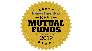 Best Mutual Funds Awards Growth Stock Mutual Funds