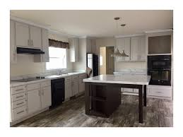 Furniture Surplus Kitchener Modular Home Dealer Is Canadas Only Wholesaler Of Modular