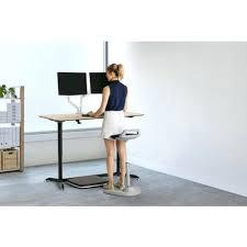 computer desk office works. Office Works Computer Desk S Corner Officeworks .