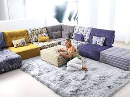 Image Comfortable Best Floor Cushion Seating Best Fabric For Floor Cushions Seating Cushions For Floor Best Cushioned Floor Mat Pinterest Best Floor Cushion Seating Best Fabric For Floor Cushions Seating