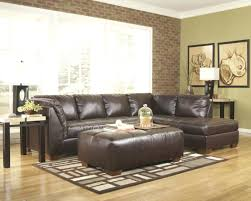 furniture stores long island new york. ny affordable furniture in newark nj photo 2 of 5 cheap ashley living room sets glendale ca a star good stores long island new york o