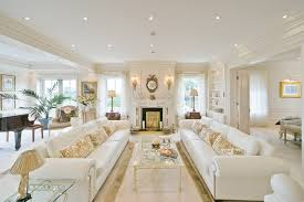 special pictures living room. Versace Living Room Magnificent And Elegant As Special For Design Pictures O