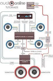 best 20 clarion car audio ideas on pinterest kenwood car audio Clarion Cz102 Wiring Diagram audioonline venta de car audio, kicker soundstream, pioneer, kenwood, jl audio, car audiomanualelectronicswellness clarion cz302 wiring diagram