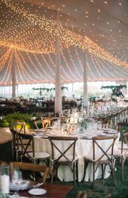 wedding tent lighting ideas. perfect tent rustic  elegant fall wedding wedding tent lightingwedding  intended lighting ideas t