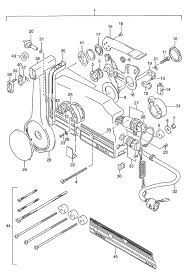 wiring diagram for a boat tachometer on wiring images free Mercury Wiring Harness Diagram wiring diagram for a boat tachometer on wiring diagram for a boat tachometer 10 mercury trim gauge wiring diagram johnson wiring harness diagram mercury outboard wiring harness diagram
