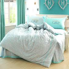 gray teen bedding furniture gray teen bedding aqua with girl prepare 3 gray teen bedding