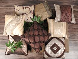 Small Picture Buy Cushion Covers Online with New Ideas for Interior Decor