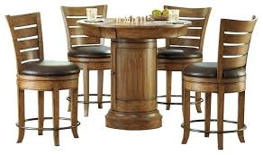 round pub table set unique round pub table and chairs round pub table and chairs piece