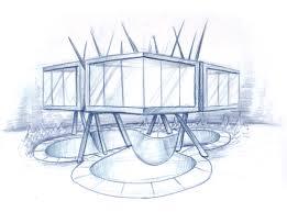 modern architectural sketches. Interesting Architectural DDDNu201aNu20acDNu201aD N Nu201aD Nu201eDNu201aD DNu201a Modernarchitect DD Instagram U2022  DNu201aDDNu201aDoD  And Modern Architectural Sketches