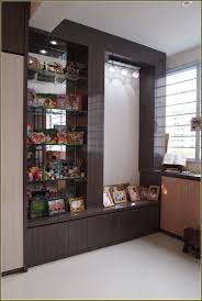 Slim Shoe Cabinet Slim Tall Shoe Cabinet Home Design Ideas