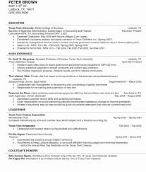 Phi kappa phi on resume