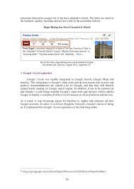 sample th grade argumentative essay foures sample argumentative essay 5th grade picture 5