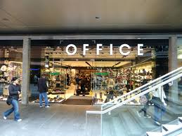 office shoes dublin. interesting dublin office shoes henry street dublin opening hours careers locations shoe shop i to l