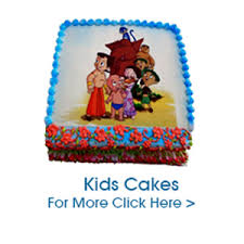 Cakes In India Cake Home Delivery In India Online Cakes Delivery
