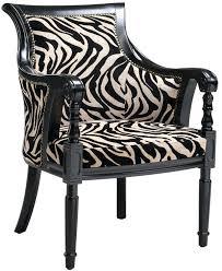 zebra print bedroom furniture.  Bedroom Cheetah Print Chair Leopard Furniture Animal Chairs Within Prepare 8 And Zebra Bedroom B