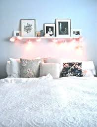 bedroom wall decoration ideas. Bedroom Wall Decor Decoration For Walls Best Decorations  Ideas On Design Furniture Girl