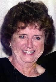 Doris C. Keenan   Cherubini McInerney Funeral Home