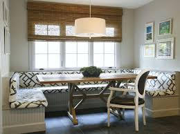dining room banquette. Inspiration Of Dining Room Banquette Seating And 176 Best Banquettes Images On Home Design Benches Kitchen H
