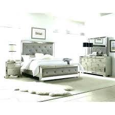Beat Grey Tufted Bed Frame – thejteam.info