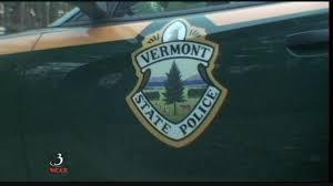 Vt State Troopers Begin New Beat In Waterbury