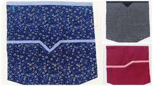 Gents Shirt Pocket Design Shirt Pocket Style