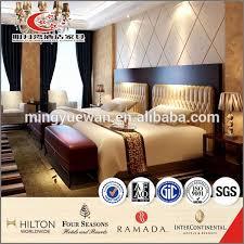 kathy ireland mattress topper plus inspirational kathy ireland bedroom furniture elegant bedroom furniture of kathy