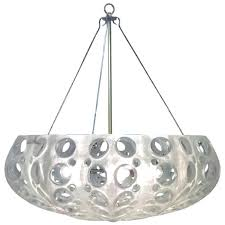 oly studio meri drum chandelier the bowl chandelier by manufacturer name studio oly studio meri drum oly studio meri drum chandelier