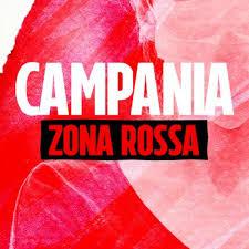 La Campania da domani 31 dicembre torna zona rossa Covid per 4 giorni: cosa  si può fare e cosa no