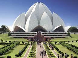 Good Greatest Modern Architects .