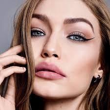 <b>Маркеры для бровей</b>: обзор 4 лучших фломастеров для макияжа ...