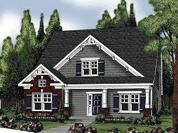The 25 best Four bedroom house plans ideas on Pinterest