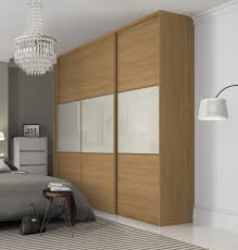 Full Size of Wardrobe:wardrobe Q Sliding Doors Fitting Instructions Wooden  Shocking Door Nylon Bottom ...