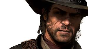 Image result for red dead redemption 2 character john marston
