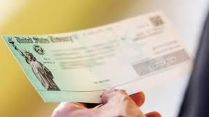 Tax Refund Schedule When Will You Get Your Irs Tax Refund