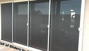 glass sliding door repair ideas patio door lock bar and glass exterior sliding door lock patio door repair sliding glass door lock bar patio door lock