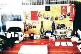 Best office cubicle design Layout Sun Lamp For Office Cubicle Lamps Best Cubicle Lamp Cubicle Sun Lamp Photo Design Best Cubicle Receptiidejeinfo Sun Lamp For Office Cubicle Lamps Best Cubicle Lamp Cubicle Sun Lamp