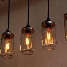 stunning pendant lighting room lights black. Stunning Edison L Pendant Lights Best Black Light Lighting Room