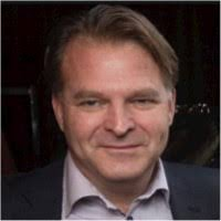 Erik Heim - President at Nordic Aquafarms Inc - Nordic Aquafarms ...