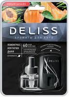 <b>Deliss</b> - купить товары бренда Делисс на официальном сайте ...