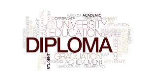 diploma animated word cloud kinetic typography stock footage  diploma animated word cloud kinetic typography hd stock video clip