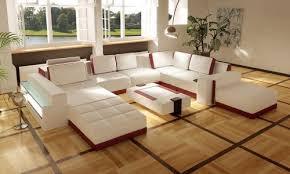 furniture affordable modern. Sure Furniture Affordable Modern A