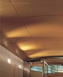 Eureka Lighting 4256 Architectural Record Magazine Jan 2006 Pdf Document