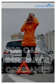 Compare local agents and online companies to get the best, least expensive auto insurance. Who Has The Cheapest Full Coverage Or Liability Only Car Insurance